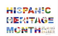 Hispanic Heritage Month 5k - Minot, ND - race117674-logo.bHj9te.png