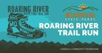 Roaring River Trail Run - Cassville, MO - race117563-logo.bHjviP.png