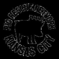 Kansas City Pig Rescue Network Virtual Snoot Scoot 5k Run/Walk - Cleveland, MO - race117443-logo.bHiL0U.png