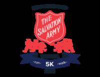 The Salvation Army's 1st Annual Virtual Northland 5K - Kansas City, MO - race115591-logo.bHqLpa.png