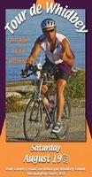 2017 Tour de Whidbey - Coupeville, WA - aba695fd-4365-48b4-bfc6-f63cc0a9c310.jpg