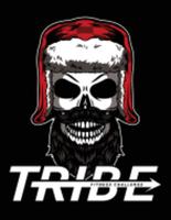 Tribe Fitness Challenge - Neptune, NJ - race117417-logo.bHip0G.png