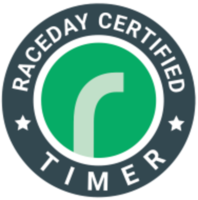 New Timer RaceDay Scoring Certification - Online Training October 2021 - Moorestown, NJ - race117553-logo.bHjtvk.png
