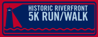 Historic Riverfront 5K Run/Walk 2021 - Minneapolis, MN - dcf44ba6-9d0a-4386-94b8-f73e0b964984.png