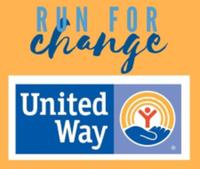 Lake Area United Way 5K - Run for Change - Muskogee, OK - race116910-logo.bHgCka.png