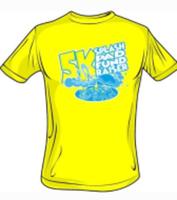 KPLAY 5K Run/Walk - For Splashpad - Keokuk, IA - race116735-logo.bHjm6v.png