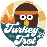 The Des Moines Turkey Trot - Des Moines, IA - race117149-logo.bHjJEk.png