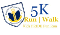 Blackstone Valley Prep 5K Run/Walk and Fun Run - Pawtucket, RI - race117684-logo.bHj_5L.png