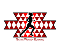 Every Child Matters 5K & 10K Virtual Run - Minneapolis, MN - race117182-logo.bHhAJb.png
