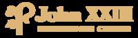 2021 Fall Farm Run - Front Royal, VA - race116791-logo.bHh4c3.png