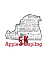 The Apple Dumpling Festival 5K Stuart VA - Stuart, VA - race98386-logo.bFtL2G.png