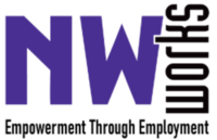 Halloween Hustle 5k - Middletown, VA - race116963-logo.bHg6U-.png