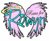 Raise for Rowyn - Tenino, WA - race44493-logo.byRDzl.png