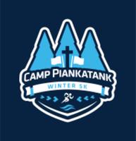 Camp Piankatank Winter 5k - Hartfield, VA - race117503-logo.bHi-Za.png