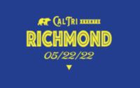 2022 Cal Tri Richmond - 5.22.22 - Spotsylvania Courthouse, VA - race115830-logo.bHjRNb.png