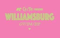 2022 Cal Tri Williamsburg - 7.24.22 - Williamsburg, VA - race116420-logo.bHj_l2.png