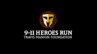 9/11 Heroes Run- Annapolis - Annapolis, MD - race117746-logo.bHkuy6.png