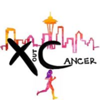 Cross Out Cancer 5k - Seattle, WA - race44548-logo.byR1Oc.png