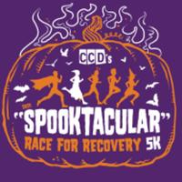 CCD's Race for Recovery 5K - New Castle, DE - race116006-logo.bHonNs.png