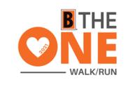 BIGGBY COFFEE B the One Walk/Run - Grand Rapids, MI - race116510-logo.bHeP72.png
