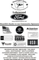 13th Annual Run/Walk 4 The Poor Trail Half Marathon Challenge Benefit - Lakewood, WA - race44608-logo.bySiJY.png