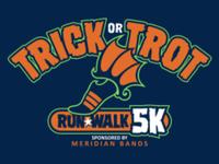 Girls on the Run: Meridian Bands Trick or Trot 5K - Sanford, MI - race117810-logo.bHk8wo.png
