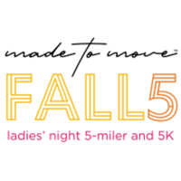 Made to Move Women's Race Series Fall5 - Cottage Grove, WI - race114563-logo.bG5GLn.png