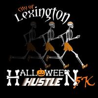 Copy of The Lexington Halloween Hustle 5K 2021 - Lexington, NE - 8e43b65b-9fcc-4680-99b8-e1f0e90be69b.png