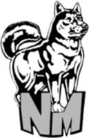 Husky Fall Crawl 5K - Monongah, WV - race117597-logo.bHj8Ke.png