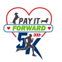2021 Pay it Forward 5K - Saint Albans, WV - race117488-logo.bHi9oD.png