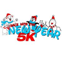 2022 Race into the New Year Prediction 5K - Saint Albans, WV - race117489-logo.bHi9oJ.png