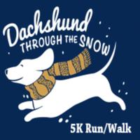 2022 Dachshund through the Snow 5K - Charleston, WV - race117490-logo.bHi9oY.png