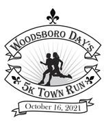 Woodsboro Days 5K - Woodsboro, MD - Woodsboro_5K_20211024_1.jpg