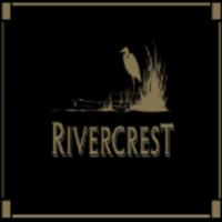 Rivercrest Run 5K - Riverview, FL - ed94d9d179d54583aec1014432ee5404.png