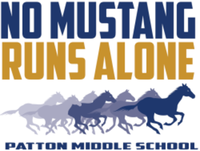 Patton Middle School 5K/1 Mile - Mcminnville, OR - race31255-logo.byRinz.png