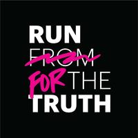 Run FOR the Truth (5K) - Virtual, NY - RunfortheTruth_1080x1080_BlackBackground.jpg