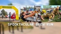 Spooktacular Brew Run - Arvada, CO - Spooktacular_RMBR_Event_Header.jpg
