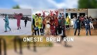 Onesie BrewRun - Centennial, CO - Onesie_RMBR_Event_Header.jpg
