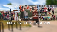 Ugly Sweater Brew Run - Lakewood, CO - Ugly_Sweater_RMBR_Event_Header.jpg