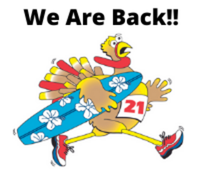 O'side Turkey Trot - 5 Mile/5K and Kids races - Oceanside, CA - race85040-logo.bHhykq.png