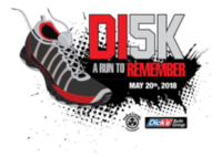 Dick Inukai Birthday Run 5K - Hillsboro, OR - race8410-logo.bA5Qyu.png