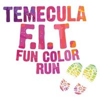 F.I.T. Fun Color Run - Temecula, CA - FITRunFrontRIGHTSIDE.jpg