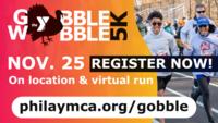 Gobble Wobble 5K - Abington, PA - GobbleWobble_assets_Monitor_.png