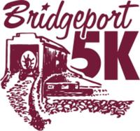 Bridgeport 5K Run/Walk - Bridgeport, PA - Bridgeport_5k_Logo.png