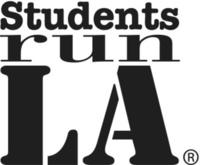 SRLA Friendship Run 30K & 5K - Sylmar, CA - Logo.jpg