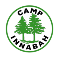 Camp Innabah Fall Classic - Spring City, PA - Innabah_Logo.png