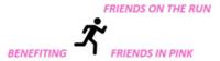 Friends on the Run/Walk - Philadelphia, PA - Friends_on_the_Run_Logo.png