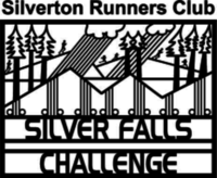 Silver Falls Challenge - Sublimity, OR - race8204-logo.bxtV4j.png