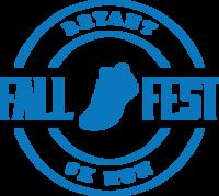 Fall Fest 5K and Fun Run - Bryant, AR - race117855-logo.bHltqs.png