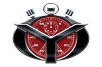 Y Timing Open 5k - Rogers, AR - race118093-logo.bHsZ__.png